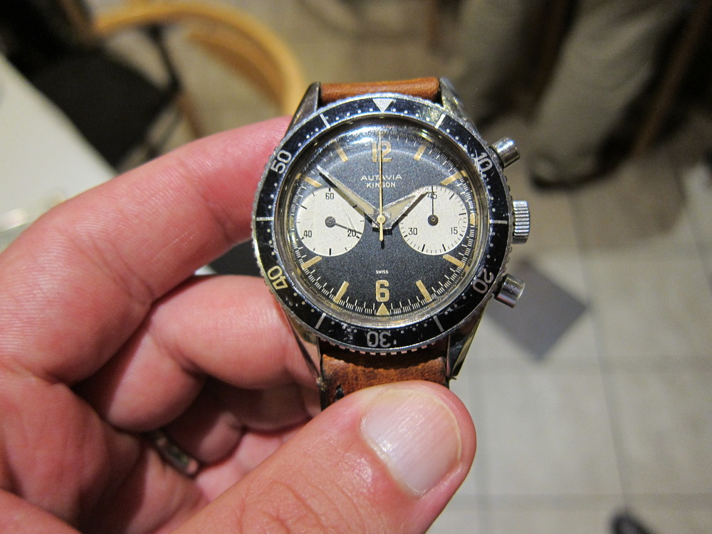 Single Kingon Autavia.JPG