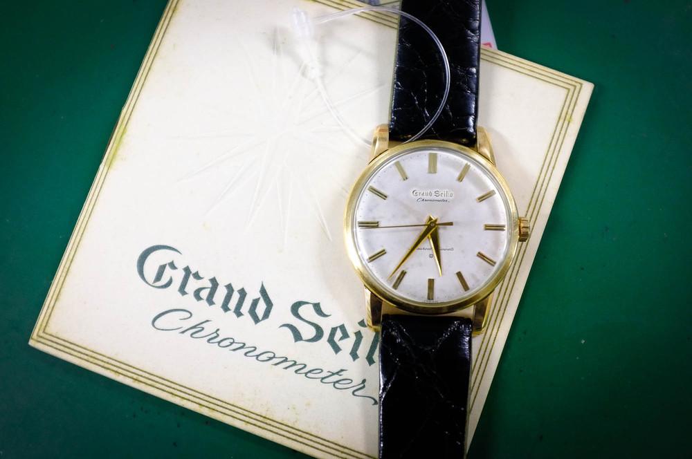 GrandSeiko_LemonGinza-1.jpg
