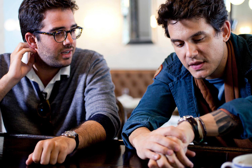 hodinkee-presents-talking-watches-with-john-mayer-0.jpg