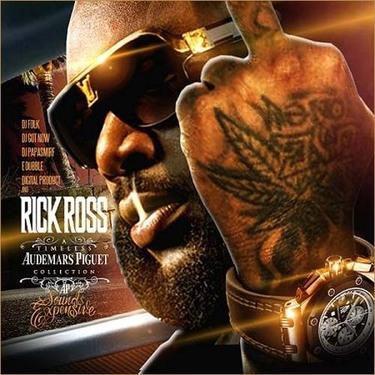 rick-ross-mixtape-cover1.jpg