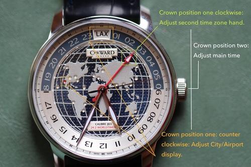 Annotated Worldtimer.JPG