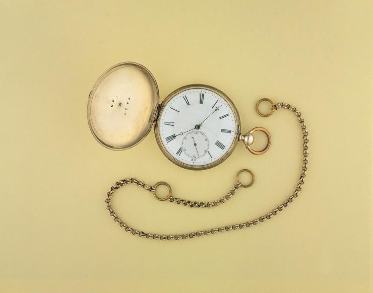 16.7 Lincoln Gold Logan Pocket Watch.jpg