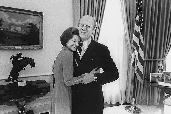 38.1 Gerald and Betty Ford.jpg