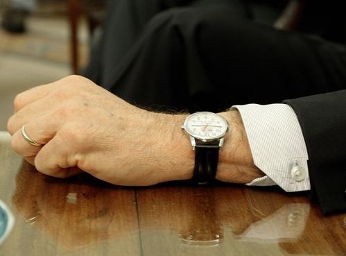 Photo from Breitbart.com.