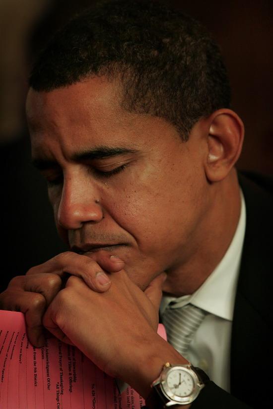 Obama2007TAG.jpg