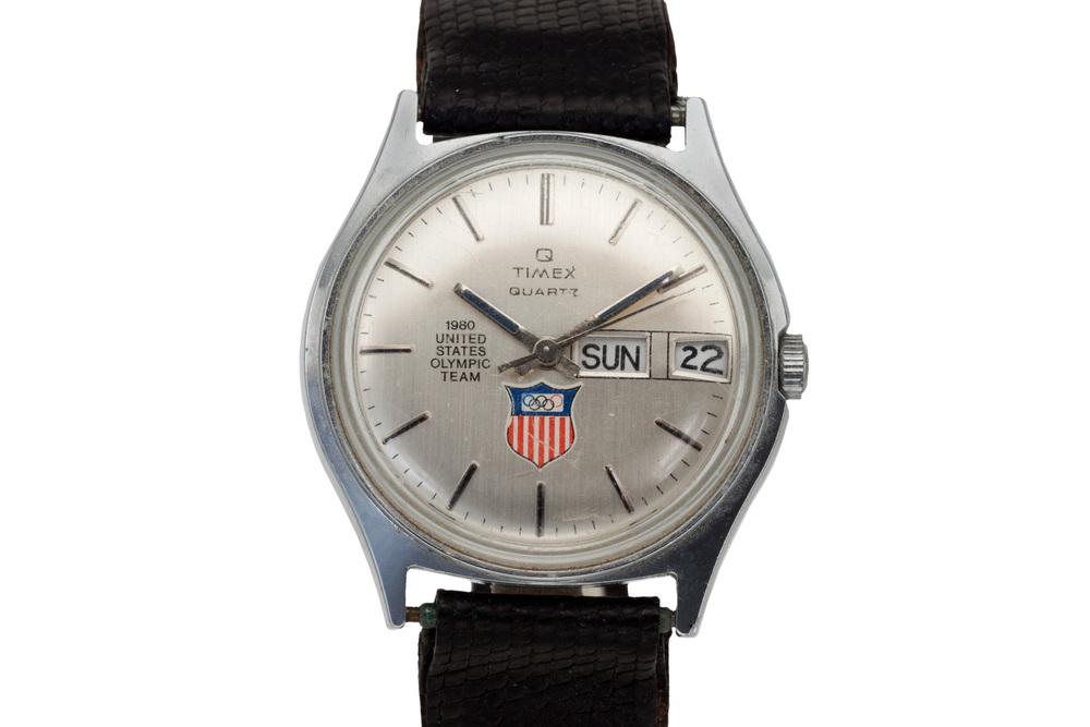 1980 Timex 1 Olympics.jpg