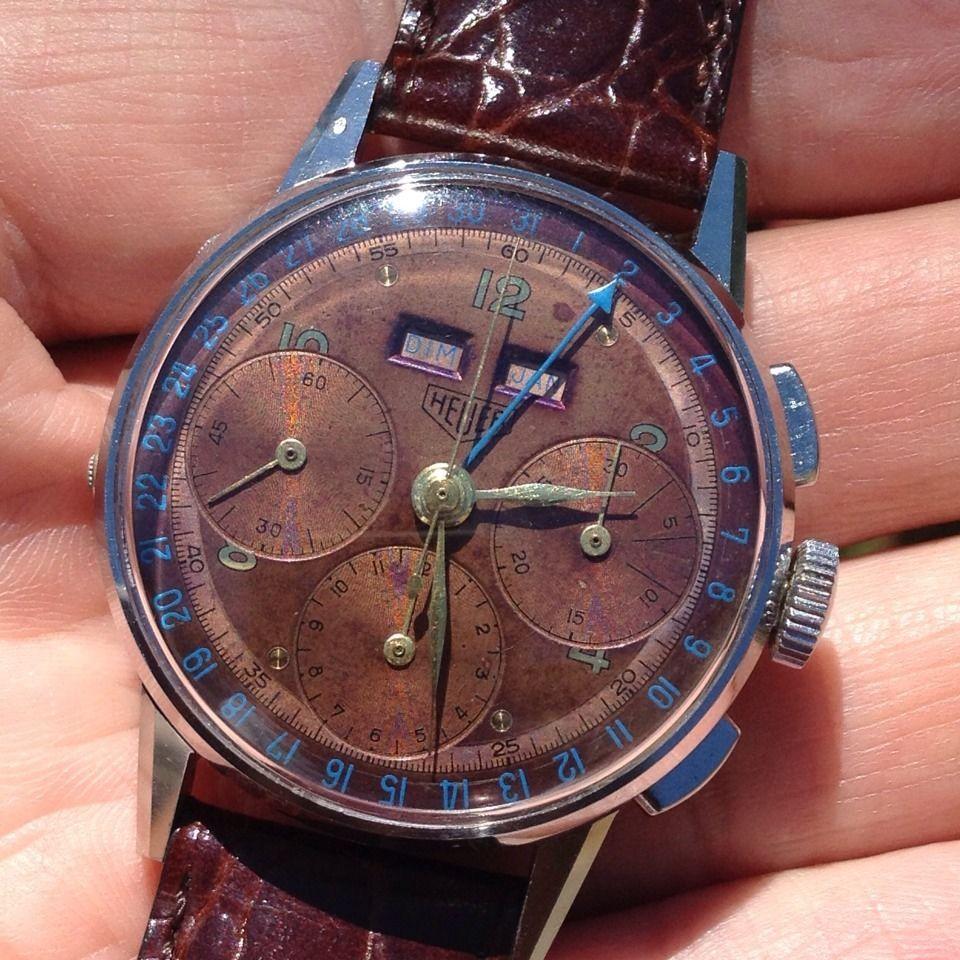 Heuer Triple Date Chronograph.JPG