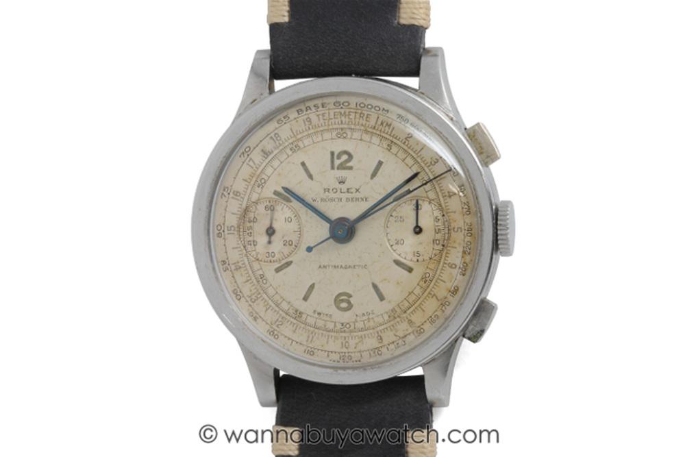 WBAW Rolex 2508.jpg