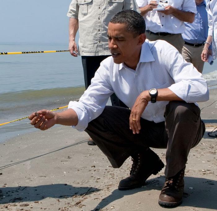 ObamaHighgearEnduro.jpg