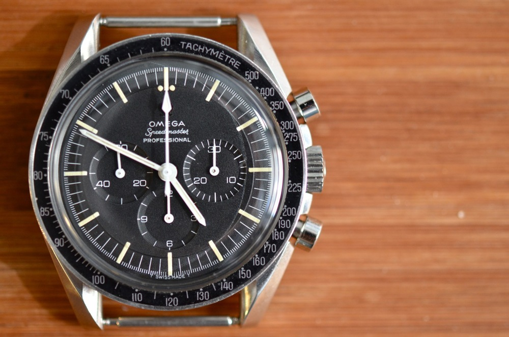 Speedmaster 105.012-66 CB.jpeg