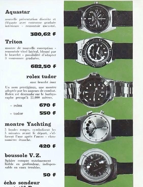 Triton Prices.jpg
