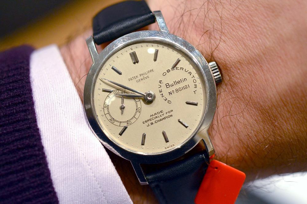 Часы Tissot Couturier Chronograph копия цена