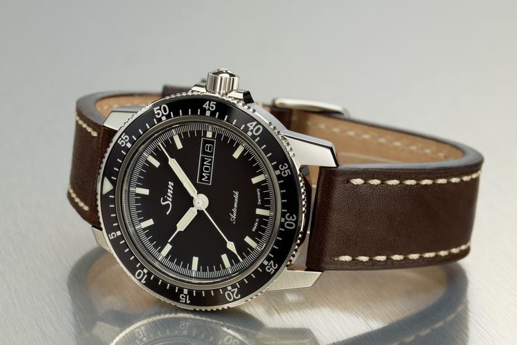 Best Watches Under 1500 Page 2
