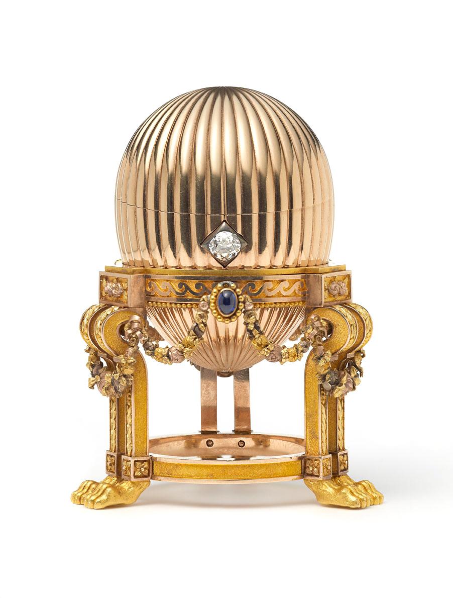 Faberge Egg 3.jpg