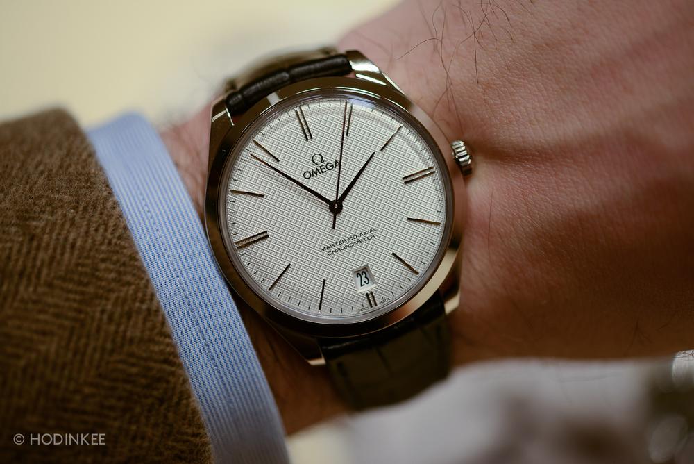Besoin d'aide pour ma première montre OmegaDeVilleTresor-6