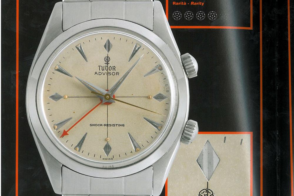 """Ref. 7926, Image via """"Tudor Anthology"""" by Alberto Isnardi"""