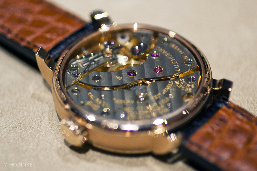 Baselworld_Day3_482.jpg