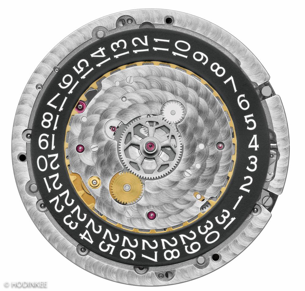 BlancpainBathyscapheChronograph-1.jpg
