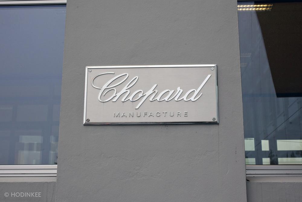 ChopardManufacture_01.jpg