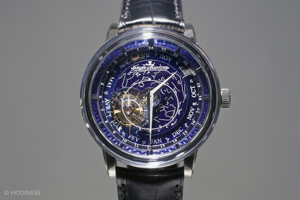 TimeCrafters_007.jpg