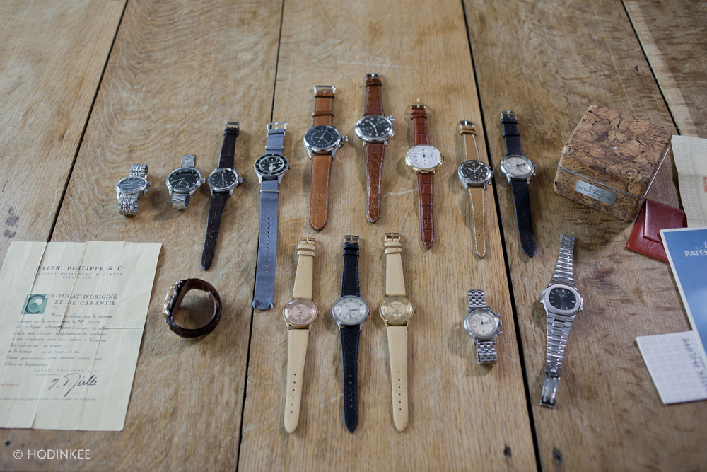 talking_watches_with_alfredo_paramico04.jpg