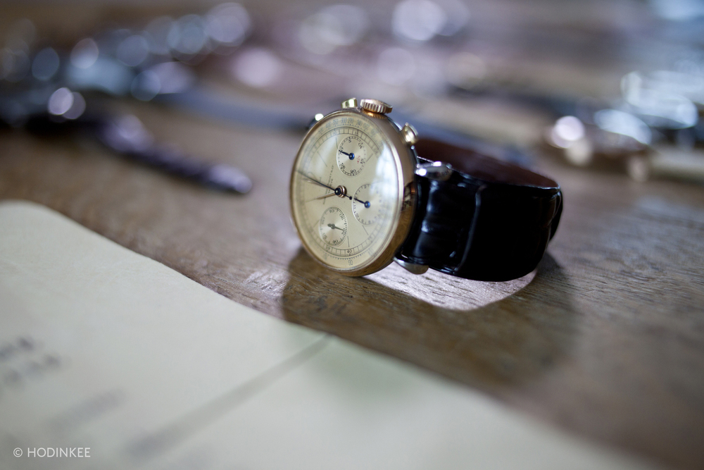 talking_watches_with_alfredo_paramico06.jpg
