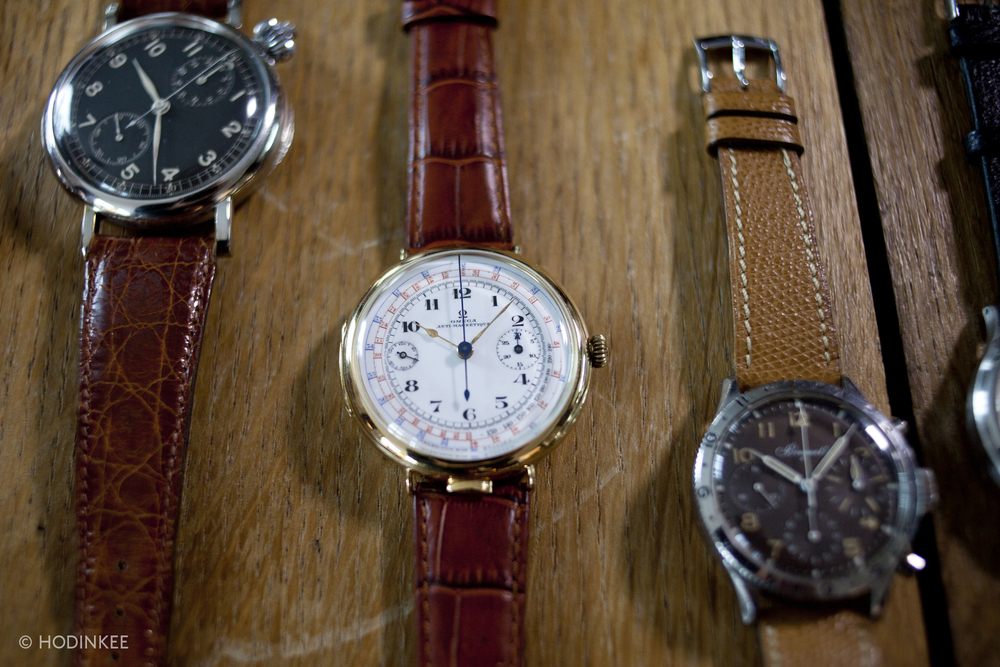 talking_watches_with_alfredo_paramico07.jpg