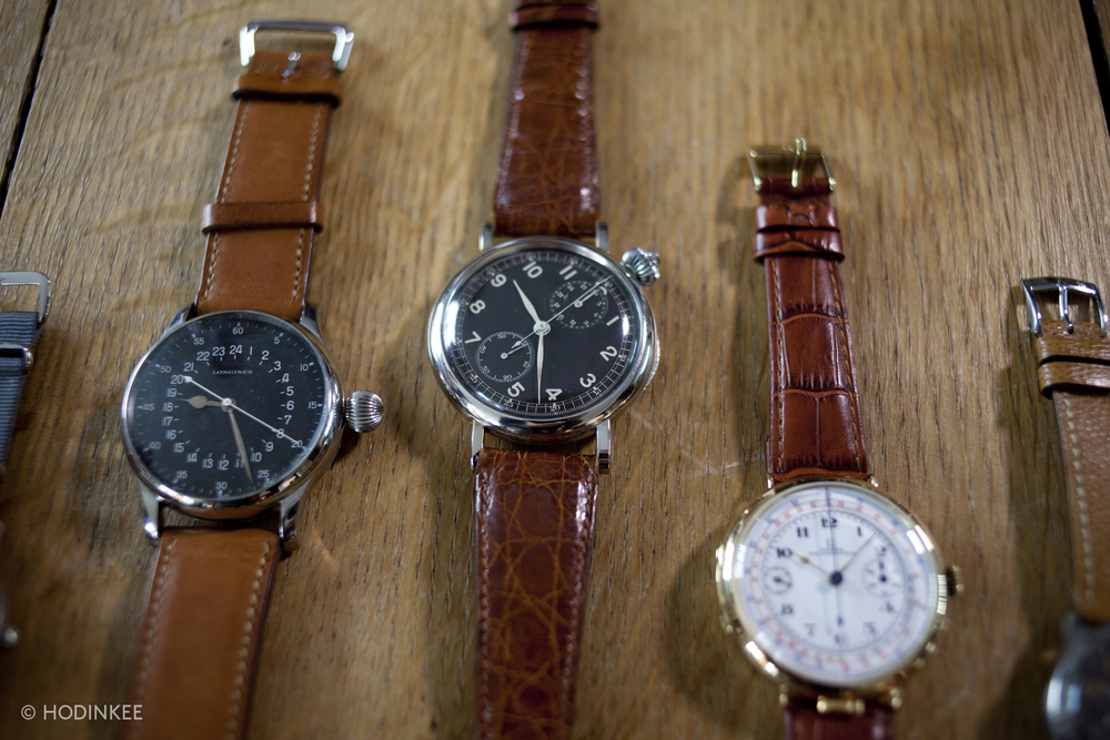 talking_watches_with_alfredo_paramico08.jpg