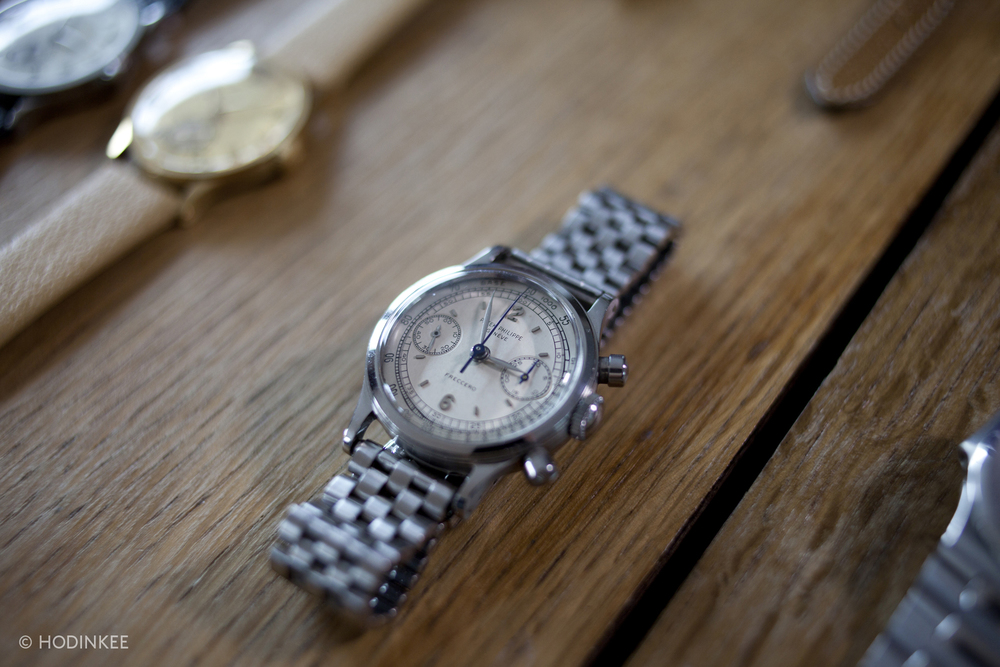 talking_watches_with_alfredo_paramico09.jpg