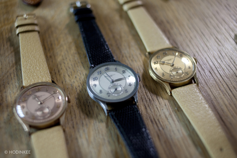 talking_watches_with_alfredo_paramico11.jpg
