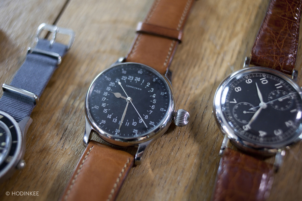 talking_watches_with_alfredo_paramico14.jpg