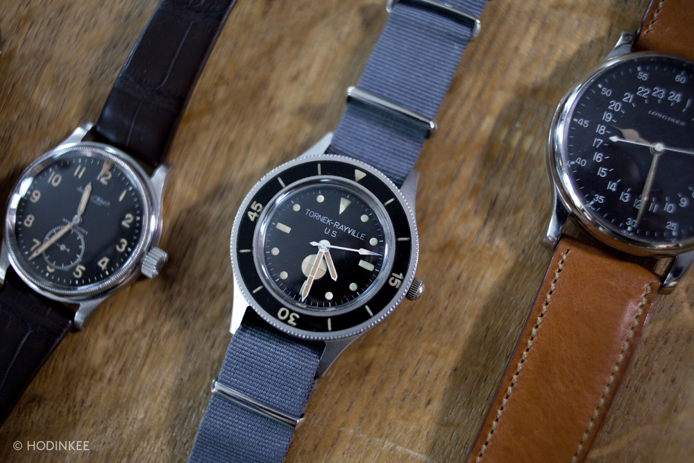 talking_watches_with_alfredo_paramico13.jpg