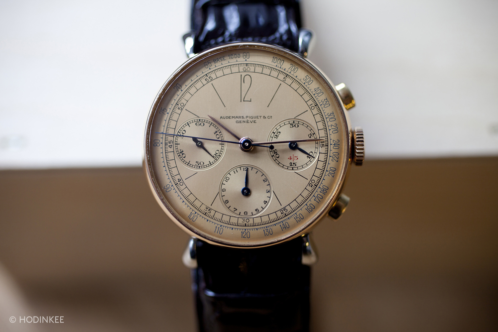 talking_watches_with_alfredo_paramico15.jpg