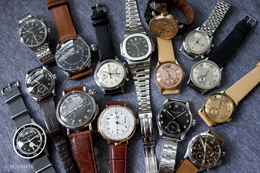 talking_watches_with_alfredo_paramico43.jpg