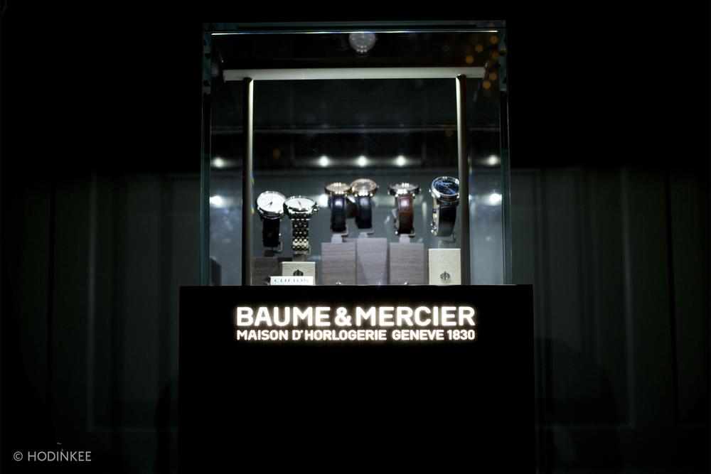 baume_and_mercier04.jpg