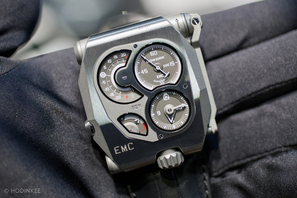 TimeCrafters_457.jpg