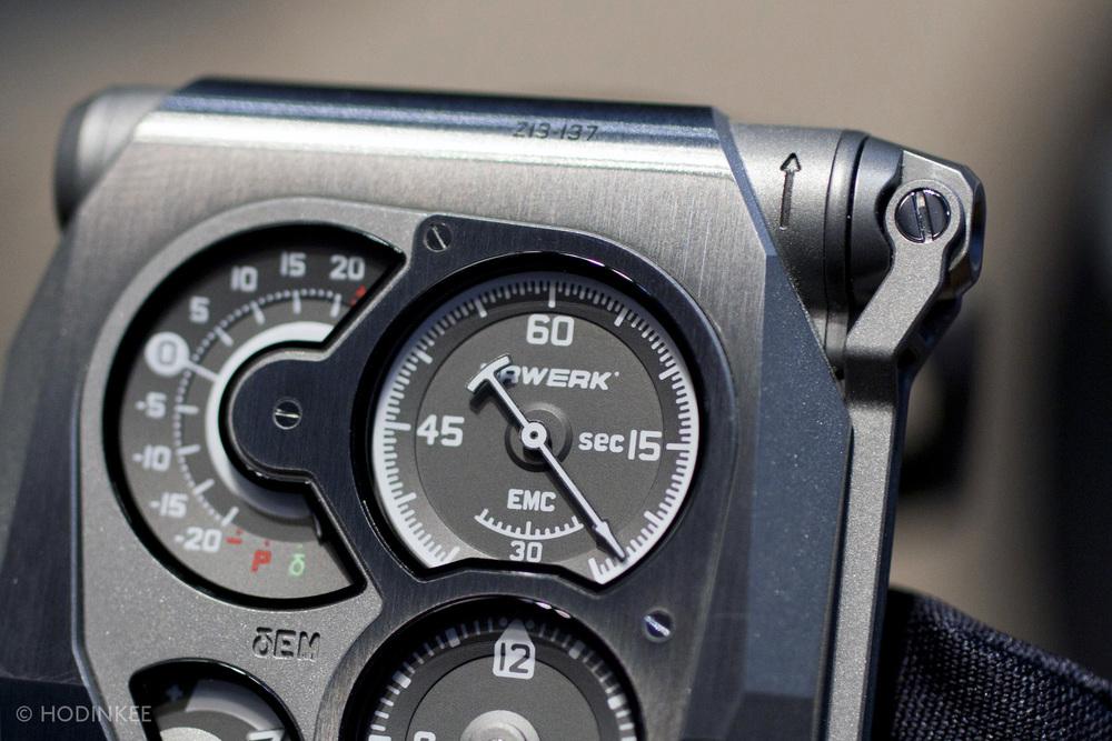 TimeCrafters_467.jpg