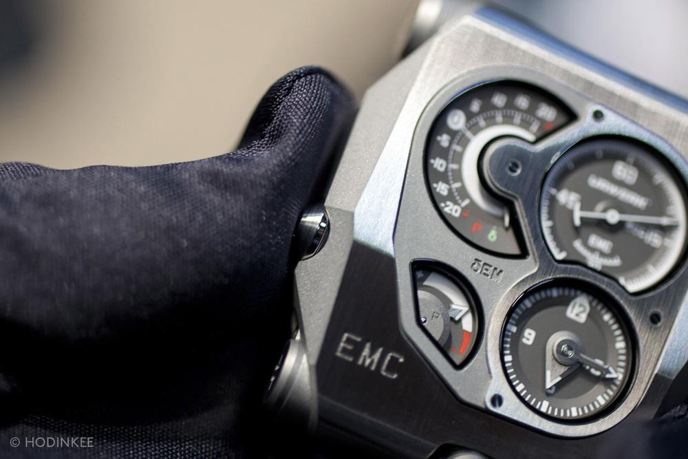 TimeCrafters_482.jpg