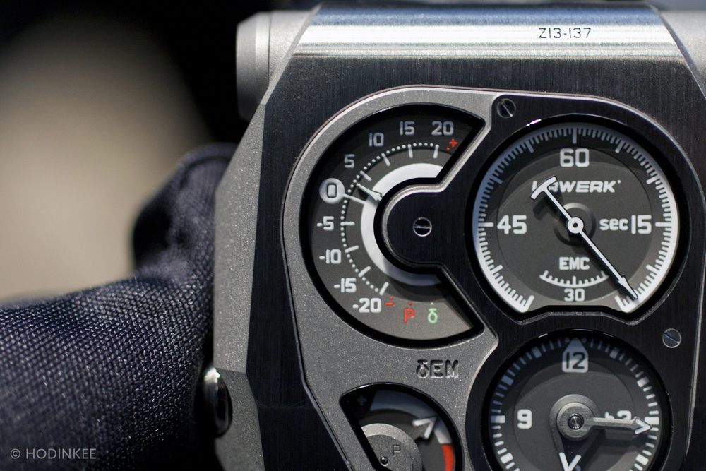 TimeCrafters_486.jpg