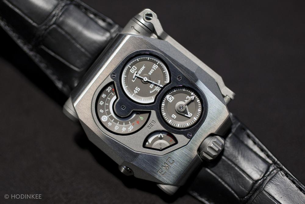 TimeCrafters_495.jpg
