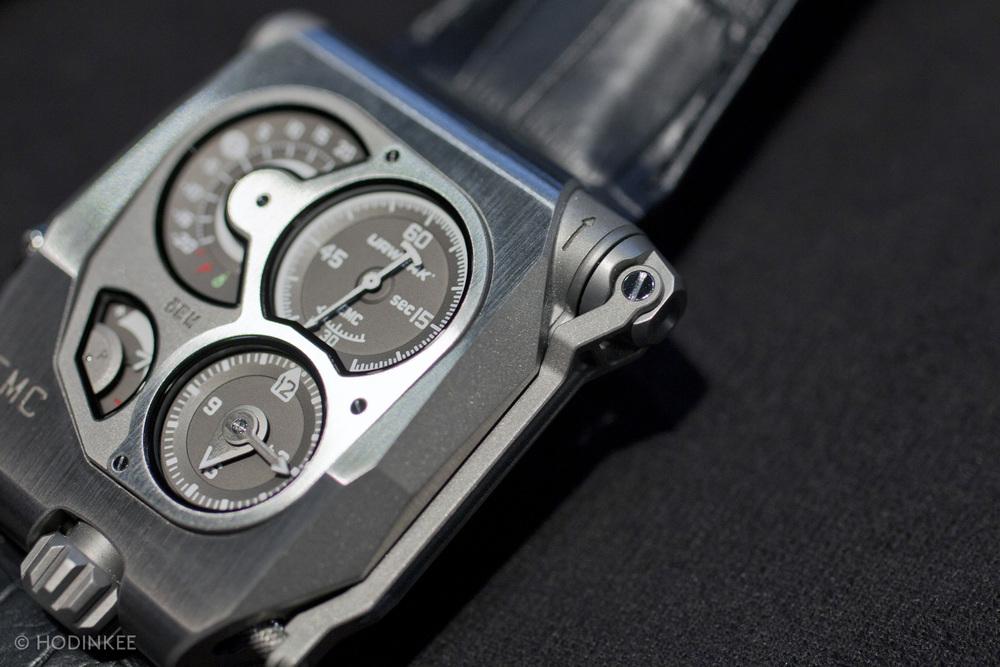TimeCrafters_487.jpg