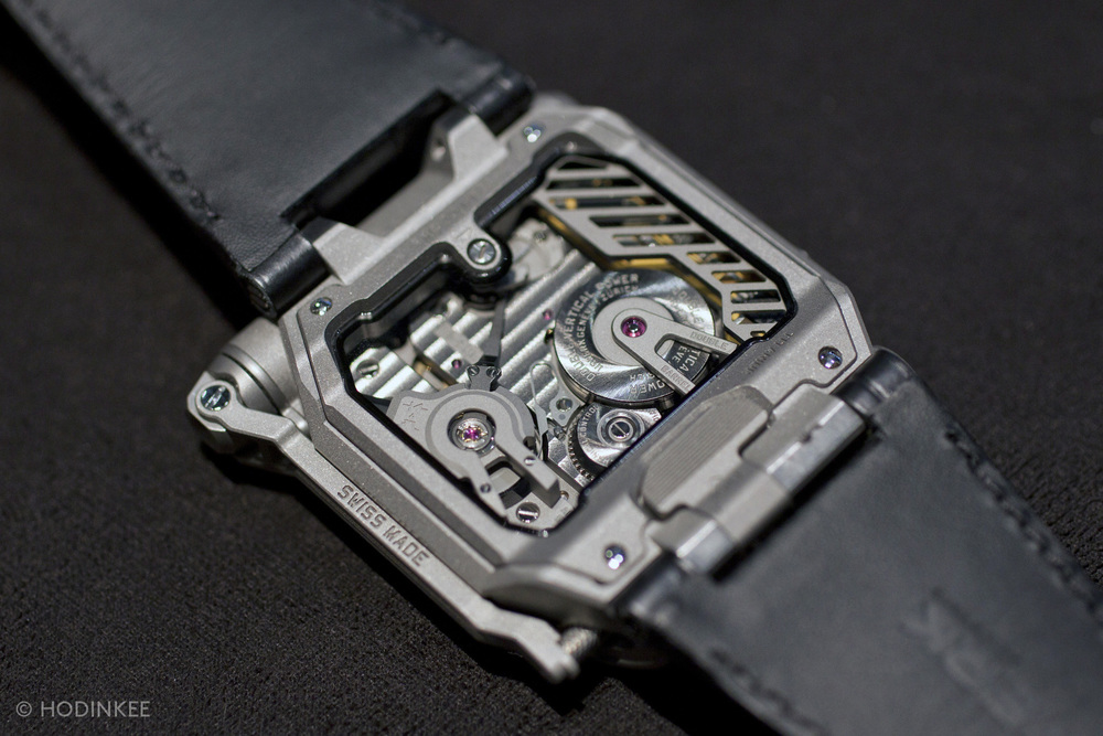 TimeCrafters_499.jpg