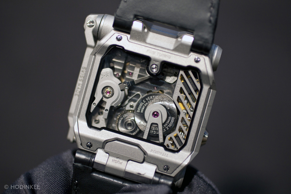 TimeCrafters_507.jpg