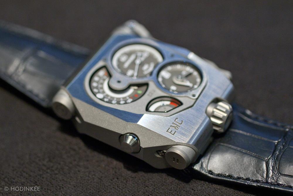 TimeCrafters_511.jpg