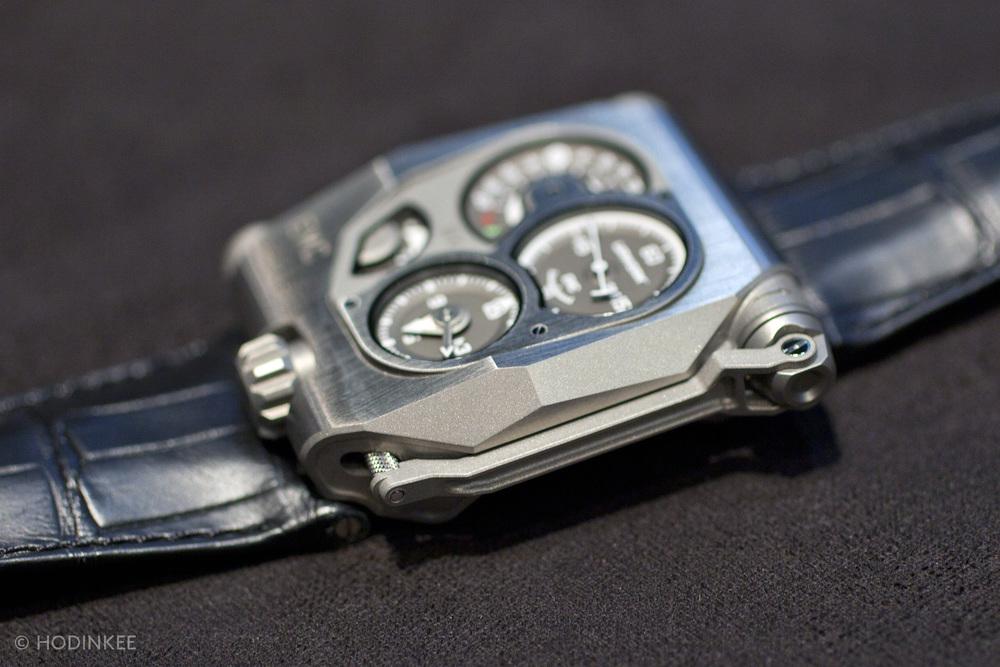 TimeCrafters_512.jpg