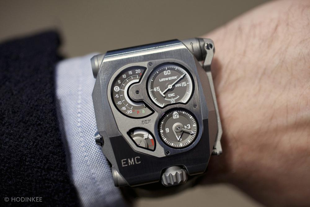 TimeCrafters_522.jpg