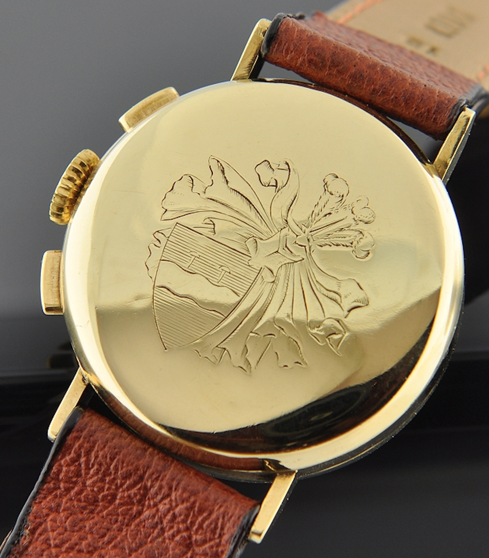 Longines Gold 13ZN 1941 2.png