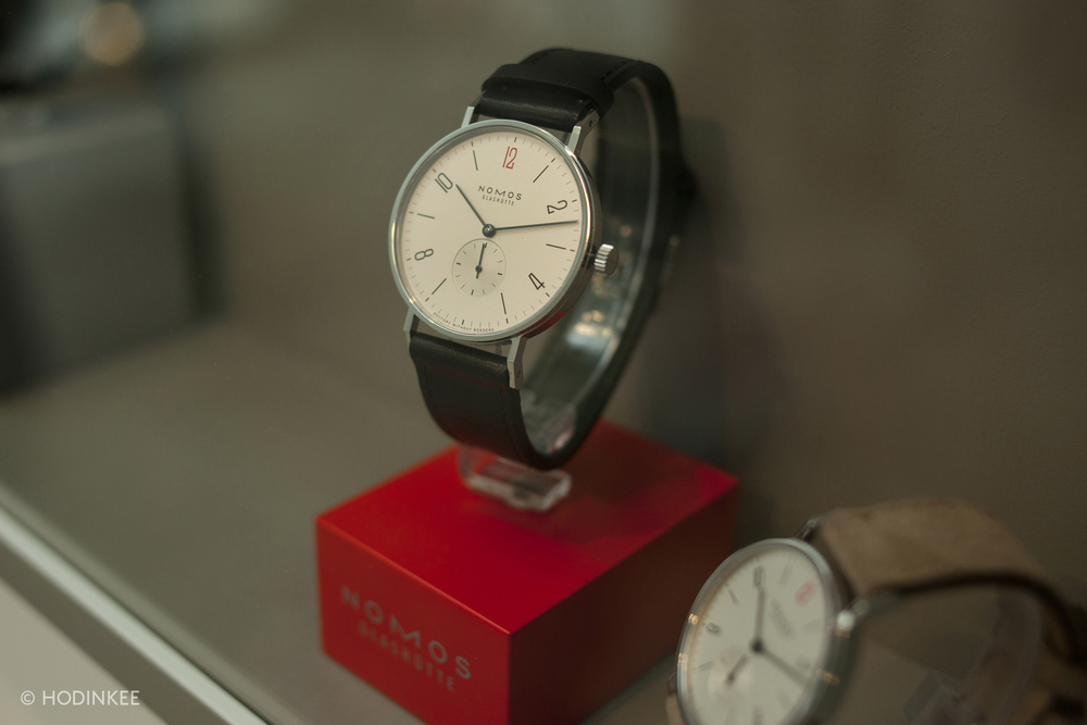 nomos_new_york_event_02.jpg