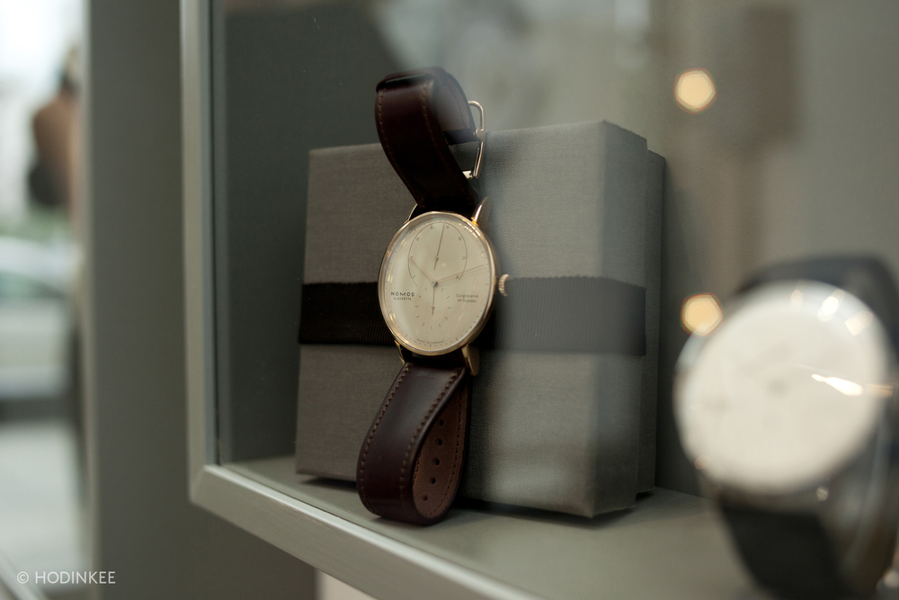 nomos_new_york_event_01.jpg