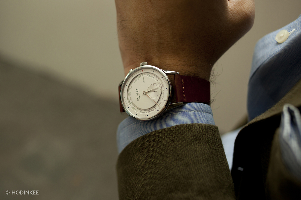 nomos_new_york_event_03.jpg